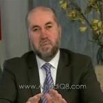فيديو: برنامج (نقطة نظام) يستضيف د.محمود الهبّاش مستشار الرئيس الفلسطيني للشؤون الدينية عبر قناة العربية