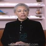 فيديو: برنامج (مساء الخير ياكويت) يستضيف الشيخة د.حصة سعد العبدالله رئيسة مجلس سيدات الأعمال العرب عبر تلفزيون الكويت