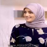 """فيديو: ماذا تعرف عن النوع الأول من السكر مع """"سمية الإبراهيم"""" اخصائية التغذية العلاجية عبر تلفزيون الكويت"""