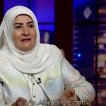 """فيديو: برنامج (بالكويتي) يستضيف """"أمل الربيعة"""" أول ميكانيكية كويتية عبر قناة المجلس"""