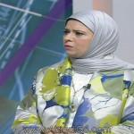 فيديو: الفرق بين أعراض انفلونزا الخنازير و الانفلونزا الموسمية مع د.سندس القبندي عبر تلفزيون الكويت