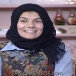 فيديو: لقاء مع د.صفاء عبدالخالق زمان منسق المعرض التابع للملتقى العالمي للمعلوماتية عبر تلفزيون الكويت