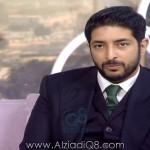 فيديو: لقاء مع الرائد د.عبدالعزيز الرشيد اختصاصي جراحة حروق و تجميل و جراحة ترميمية عبر تلفزيون الكويت