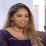 """فيديو: برنامج (شاي الضحى) يستضيف المصورة الفوتوغرافية """"حليمة بوغيث"""" عبر تلفزيون الكويت"""