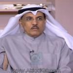 فيديو: لقاء مع د.عثمان حمود الخضر الحائز على جائزة الإنتاج العلمي في مجال العلوم الاجتماعية عبر تلفزيون الكويت