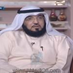 """فيديو: برنامج (مساء الخير ياكويت) يستضيف الروائي """"حسين علي الراوي"""" عبر تلفزيون الكويت"""