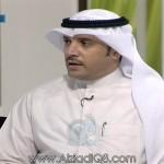 """فيديو: برنامج (صباح الخير ياكويت) يستضيف """"فلاح المطيري"""" مدير مركز إيواء العمالة الوافدة عبر تلفزيون الكويت"""