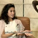 """فيديو: لقاء عبر قناة MBC مع الكاتبة و الروائية الباكستانية """"فاطمة بوتو"""""""