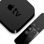 فيديو: فتح علبة واستعراض جهاز Apple TV الجديد الجيل الرابع