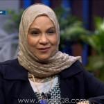 """فيديو: برنامج (ليالي الكويت) يستضيف """"زمزم الركف"""" مدير إدارة التصميم بوزارة الكهرباء و الماء عبر تلفزيون الكويت"""