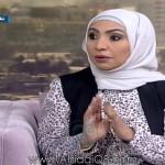 فيديو: جلسة نقاشية مع عبدالله الشمري و إلهام الفارس عن حملة #ترى_أقدر لذوي الإعاقة