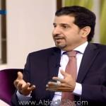 فيديو: مخاطر و فوائد عملية تكميم المعدة لإنقاص الوزن مع د.خالد العنزي عبر تلفزيون الكويت