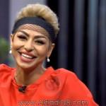 """فيديو: برنامج (ليالي الكويت) يستضيف الفنانة """"مرام البلوشي"""" و الفنانة """"هند البلوشي"""" عبر تلفزيون الكويت"""