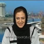 فيديو: تقرير قناة العربية عن قانون الاحوال المدنية الجديد في السعودية بمشاركة غادة غزاوي