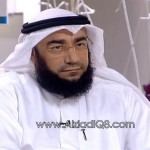 """فيديو: لقاء مع """"رحيم الشمري"""" خبير نظارات طبية و عدسات لاصقة عبر تلفزيون الكويت"""