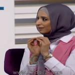 فيديو: جلسة نقاشية مع المهندس أحمد المرشد و علياء السالم عن العمل التطوعي و آثاره على الفرد و المجتمع