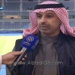 فيديو: وزراء الشباب و الرياضة العرب في جولة تفقدية لإستاد جابر الدولي