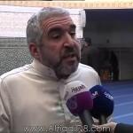 فيديو: إغلاق مساجد بفرنسا بموجب قانون الطوارئ