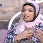 """فيديو: لقاء مع المهندسة """"بشاير المهدي"""" رئيس مبادرة متطوع بخبرتي من منظمة مهندسين بلا حدود"""