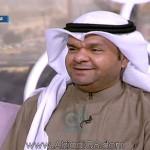 """فيديو: لقاء مع المهندس """"إبراهيم الناشي"""" مدير إدارة التنسيق و البرامج في المؤسسة العامة للرعاية السكنية"""