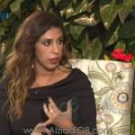 """فيديو: تعرف على مشروع (بوتانيكال جاردن) في قصر بيان مع """"رانيا الإبراهيم"""" عبر تلفزيون الكويت"""