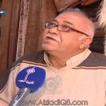فيديو: «الفرواتي» مهنة شارفت على الأنقراض في الأردن