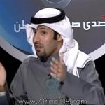 فيديو: برنامج (لي متى) يستضيف د.عبدالعزيز السويط و المحامي حسين العصفور عن قانون الإعلام الإلكتروني عبر قناة الشاهد