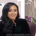 """فيديو: كيف تحمي نفسك من عمليات النصب والاحتيال في قضايا الزواج مع المحامية """"مريم المؤمن"""" عبر تلفزيون الكويت"""