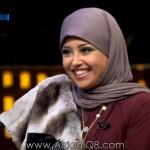 """فيديو: برنامج (ليالي الكويت) يستضيف المهندسة """"منار الحشاش"""" عبر تلفزيون الكويت"""