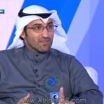 """فيديو: لقاء مع """"عبدالعزيز العنزي"""" رئيس الوفد الكويتي في ملتقى التطوع الشبابي لمواجهة التطرف"""
