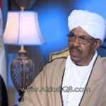 فيديو: برنامج (مقابلة خاصة) مع ريما صالحة يستضيف الرئيس السوداني عمر البشير عبر قناة العربية