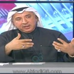 فيديو: برنامج (الدائرة) مع محمد السعيد يستضيف عضو مجلس الأمة د.عبدالحميد دشتي عبر قناة سكوب