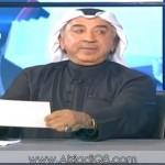 فيديو: النائب عبدالحميد دشتي عبر قناة سكوب يشرح سبب مقاطعة القنوات و الصحف الكويتية من لقائه