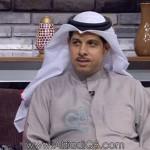 """فيديو: برنامج (شباب قول و فعل) يستضيف الناشط التربوي """"ماجد العنزي"""" عبر تلفزيون الكويت"""