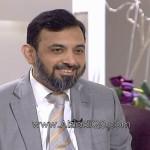 فيديو: أسباب و علاج «التبول اللاإرادي» عند النساء مع د.أحمد الكندري عبر تلفزيون الكويت