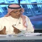 فيديو: تعرف على أسباب تأخر افتتاح استاد جابر الدولي مع اللواء فيصل الجزاف عبر قناة سكوب