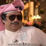 """فيديو: برنامج (لايك) مع طلال خليفة يستضيف """"علي الكندري"""" شبيه الفنان عبدالحسين عبدالرضا عبر تلفزيون الكويت"""