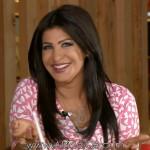 """فيديو: برنامج (لايك) مع طلال خليفة يستضيف الإعلامية """"سميرة عبدالله"""" عبر تلفزيون الكويت"""