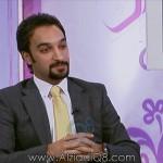 فيديو: أعراض و أسباب و علاج «القولون العصبي» مع د.سليمان حاجي اخصائي أمراض باطنية عبر قناة الكوت