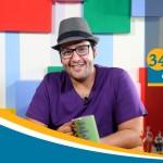 فيديو: (حبك مدرسة) الحلقة 34 من برنامج « لقيمات » الساخر مع عبدالمجيد الكناني