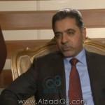 فيديو: وزير الداخلية العراقي لـCNN: مجهولون اختطفوا 26 قطرياً من بينهم شيوخ ونبذل كل الجهود للتعرف على المنفذين