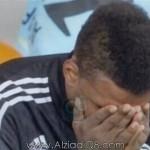 فيديو: MBC: «المنشطات» توقف السعودي محمد نور مؤقتاً .. و جلسة الاستماع تحدد العقوبة