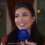 فيديو: جولة كاميرا تلفزيون الكويت في كواليس مسلسل «نوايا»