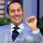فيديو: برنامج (ليالي الكويت) يستضيف د.وليد الجسار إستشاري جراحة الأورام النسائية عبر تلفزيون الكويت