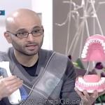 فيديو: «ضرس العقل» ماهي مشاكله و كيفية التغلب عليها مع د.محمد نبيل الصفي عبر تلفزيون الكويت