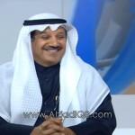 """فيديو: تعرف على أضرار السجائر الإلكترونية على صحة الإنسان مع """"انور بورحمه"""" عب تلفزيون الكويت"""