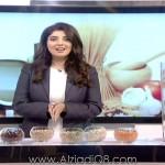 """فيديو: فوائد و معلومات عن «البقوليات» مع """"سارة الكندري"""" اخصائية التغذية العلاجية عبر تلفزيون الكويت"""