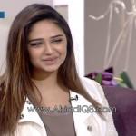 """فيديو: برنامج (شاي الضحى) يستضيف """"شهد العبيد"""" خبيرة ماكياج مؤثرات خاصة عبر تلفزيون الكويت"""