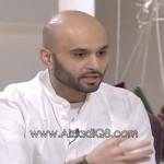 فيديو: آلام عصب الأسنان و علاجها مع د.محمد نبيل الصفي عبر تلفزيون الكويت