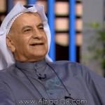 """فيديو: برنامج (ليالي الكويت) يستضيف """"وليد النصف"""" رئيس تحرير جريدة القبس عبر تلفزيون الكويت"""